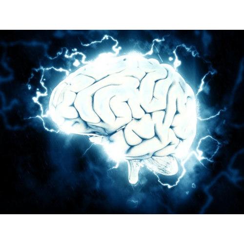 Cefalea: suddivisione e informazioni di carattere generale