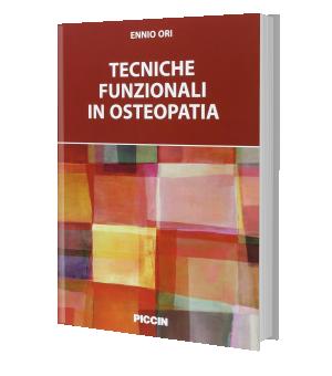 Tecniche funzionali osteopatia