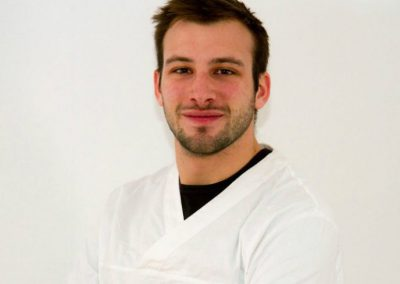 Paolo De Mari