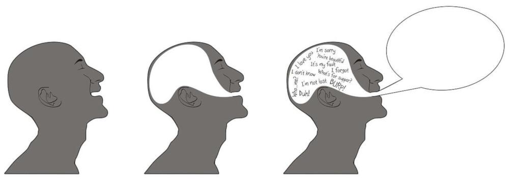 Processi del linguaggio