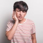 Disfunzione temporo-mandibolare: cause, sintomi, trattamento