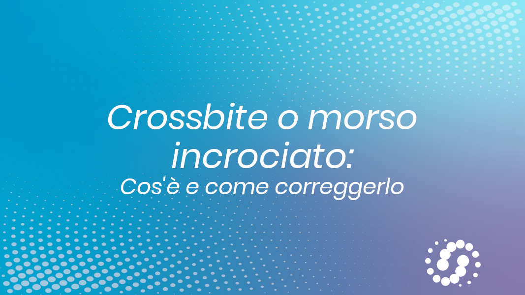 Crossbite