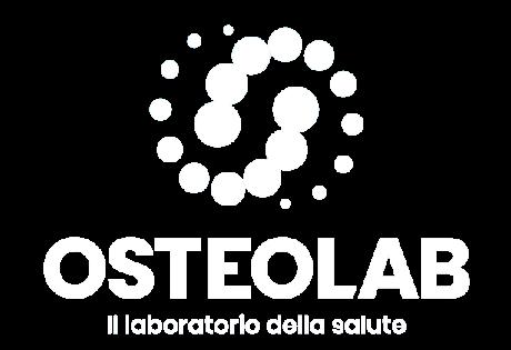Osteolab bianco