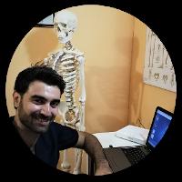 Consulenza osteopatica Legnano