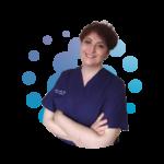 Terapeuta: Manuela Marcarini