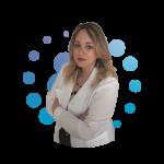 Terapeuta: Brunella Mobrici